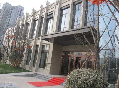 珠江悦公馆