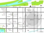 英和紫悦府交通图