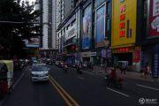 罗定商业中心(北区)外景图