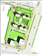 天赋广场规划图