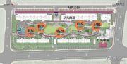 中南君奥时代规划图