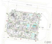 美林康城规划图