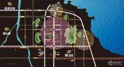 馨逸之福交通图