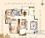 尚�o0室0厅0卫0平方米户型图