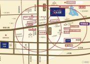 未来花郡规划图