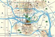 星河湾半岛交通图