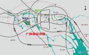 恒大世纪梦幻城交通图