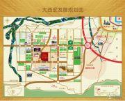金色家园交通图