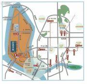 花语水岸交通图