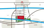 ANYU安语交通图