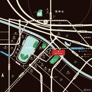 福晟公元大第