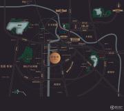 华润置地����御交通图