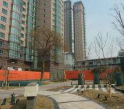 北京四季世家外景图