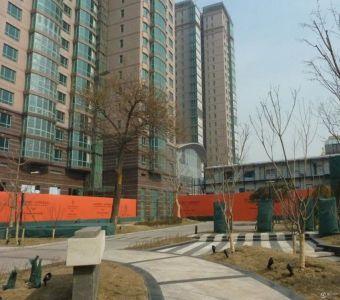 北京四季世家