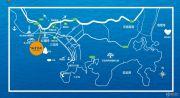 北京城建・海云家园交通图