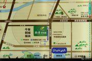 南京碧桂园规划图