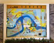 碧桂园・生态城规划图