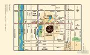 FFC国海广场交通图