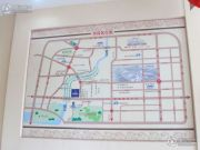 远辰・金湾蓝岸交通图