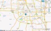 中晟Park公寓交通图