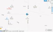 东正・皇马观邸交通图