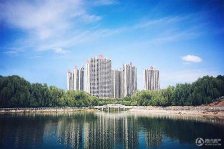 大郑东悦湖会
