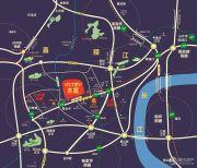 华宇时代星空交通图