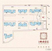 新港家园规划图