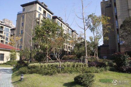 碧桂园梅公馆