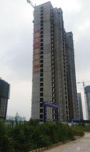 豫大・香港城