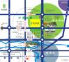 同价位楼盘:阳光语城效果图