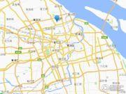 信达泰禾上城院子交通图