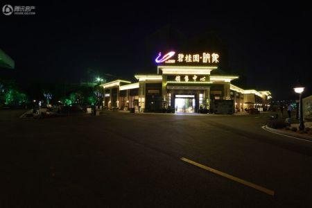 碧桂园映象