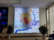 泸州海吉星农产品批发市场规划图