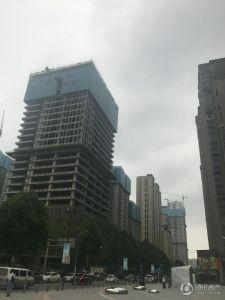 保利天悦中心