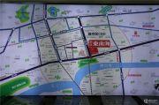 荣华东南海交通图