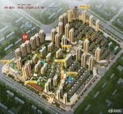 驰恒之城规划图