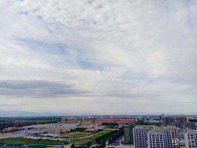 天鹅湖小镇・东区