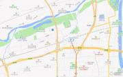 中南・紫云集交通图