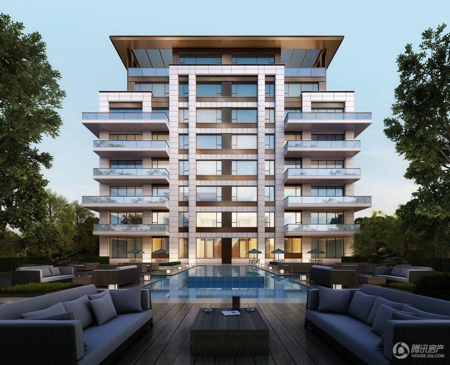 http://db.house.qq.com/hanzhong_186500/