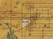 紫辰院交通图