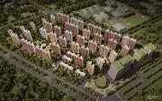 启迪佳莲未来科技城规划图
