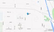 金科碧桂园・博翠府交通图