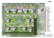 美达家园规划图