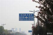 洛阳宝龙城市广场交通图