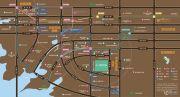 康桥知园交通图