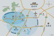 鑫燕水湾交通图