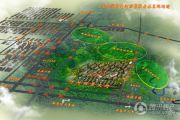 什河丽景规划图