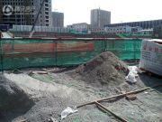 盛达广场实景图
