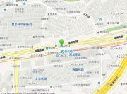 靖轩豪苑交通图